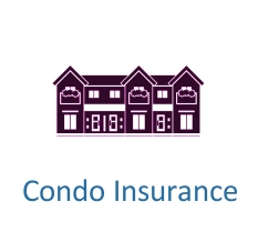 New York Homeowners and Flood insurance. Fast NY ...